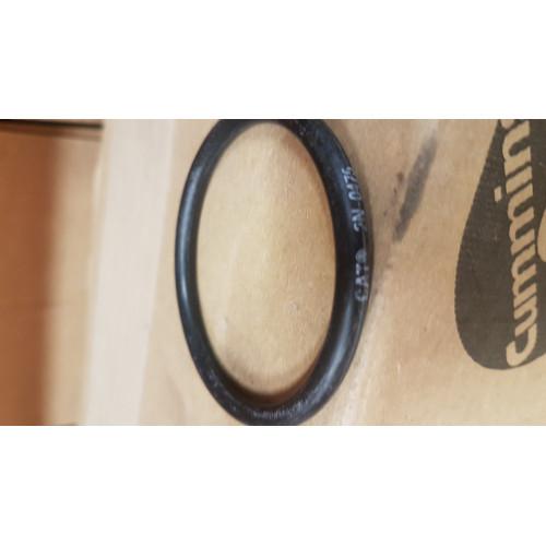 Кольцо уплотнительное Caterpillar 2N0475