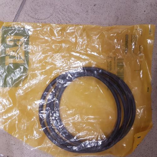 Уплотнение Caterpillar 6V5139