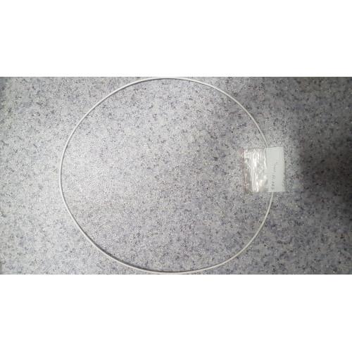 Кольцо OEM Italy 5821519240