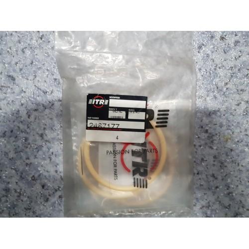 О-кольцо ITR 2487177
