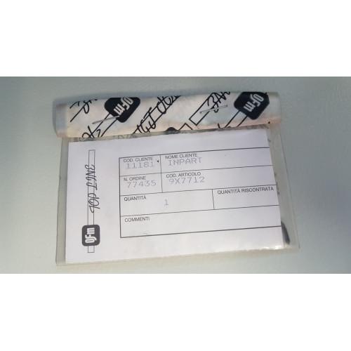 Уплотнение OFM 9X7712