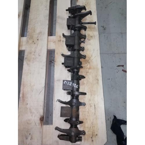 Механизм клапанный С9 Caterpillar used 2128926RN