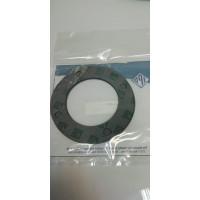 Прокладка IPD 1013125
