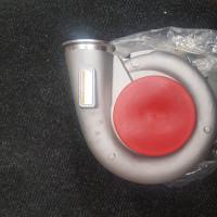 Турбонагнетатель Blumaq VOE11447016