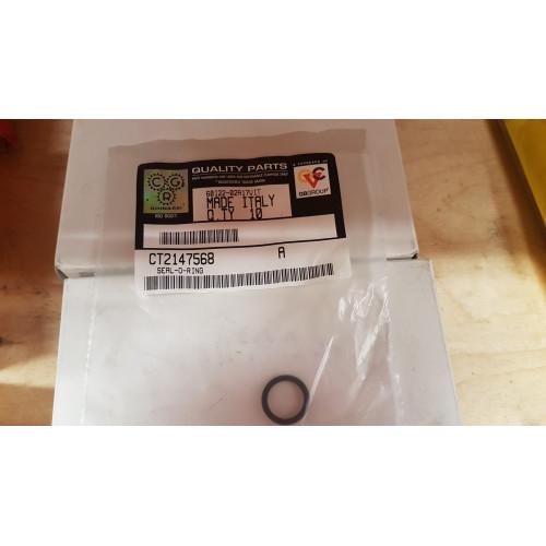 Кольцо уплотнительное CGR 2147568