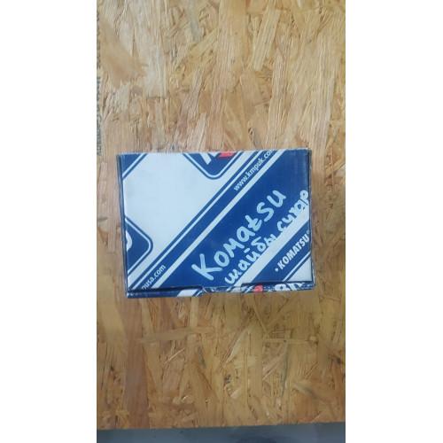Стопор клапана (сухарь) KMP 6127414522