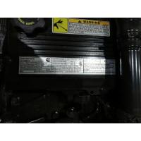 Двигатель QSL-9 Cummins USA 22224036