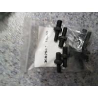 Болт DCEC 3682941