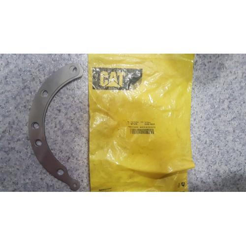 Набор шимов Caterpillar 9P1478