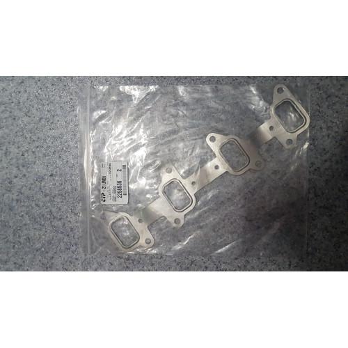 Прокладка выпускного коллектора CTP 2258536