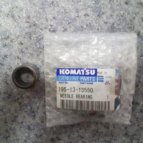 Подшипник Komatsu 1951313550