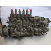 Топливный насос высокого давления KOMATSU SA6D125E-2A (ТНВД) ZEXEL 6152721441