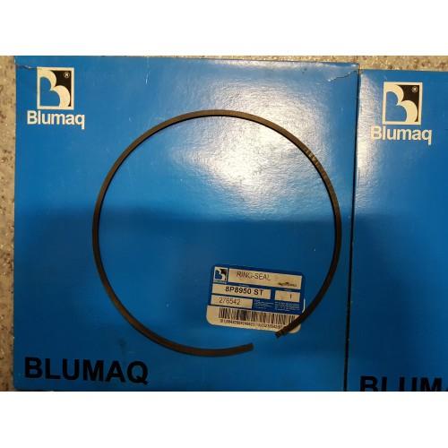 Кольцо Blumaq 8P8950