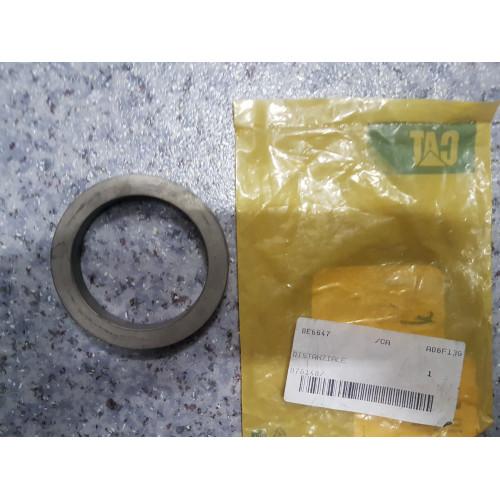 Уплотнительное кольцо Caterpillar 8E6647