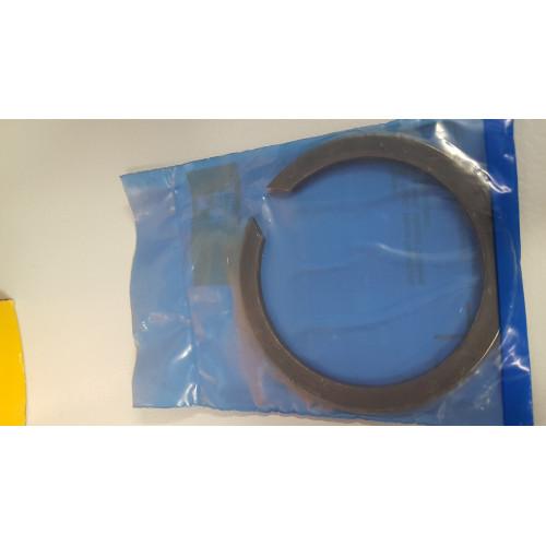 Уплотнительное кольцо Blumaq 6V8128