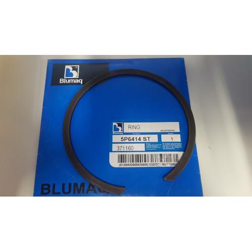 Уплотнительное кольцо Blumaq 5P6414