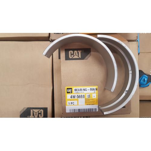 Подшипник Caterpillar 4W5698